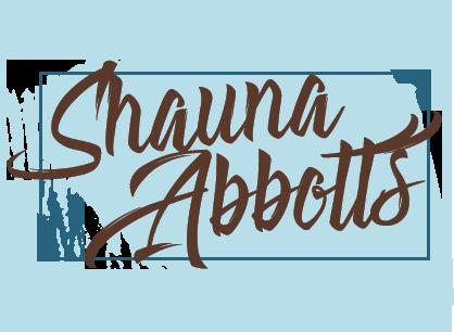 Shauna Abbotts